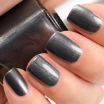 Rescue Beauty Lounge An Accidental Interloper Nail Lacquer