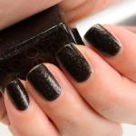 Rescue Beauty Lounge Fashion Polish Nail Lacquer