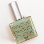 Rescue Beauty Lounge Liberty Nail Lacquer