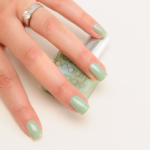 Rescue Beauty Lounge Liberty Nail Lacquer
