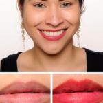 Revlon Fatal Apple Super Lustrous Lipgloss (2013)