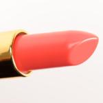 Revlon Lover\'s Coral Super Lustrous Lipstick