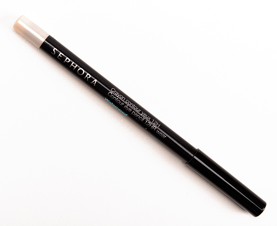 Sephora Blonde Ambition Contour Eye Pencil