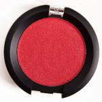 Sugarpill @#$%! (Red) Pressed Eyeshadow