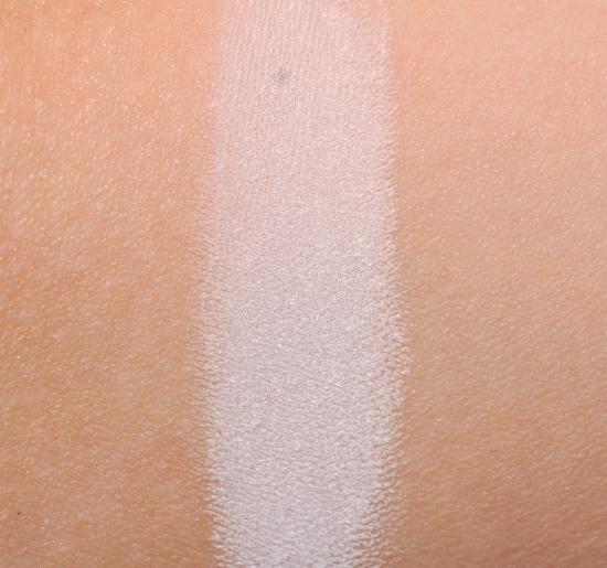 Sugarpill Eyeshadow