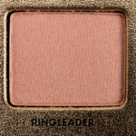 Too Faced Ringleader Eyeshadow