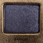 Too Faced Badass Eyeshadow