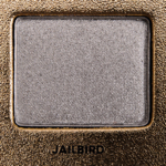 Too Faced Jailbird Eyeshadow