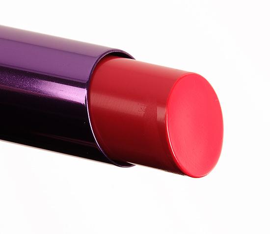 Urban Decay 69 Lipstick
