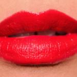 Urban Decay 69 Revolution Lipstick