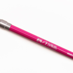 Urban Decay Anarchy 24/7 Glide-On Lip Pencil