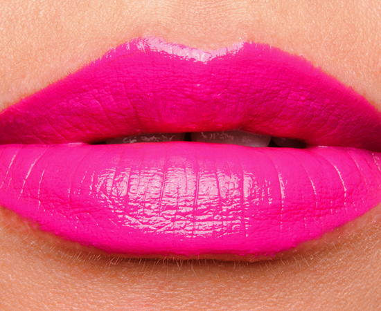 Urban Decay Anarchy Lipstick