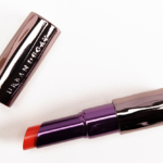 Urban Decay Bang Revolution Lipstick