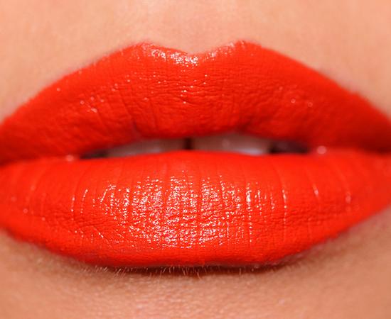 Urban Decay Bang Lipstick