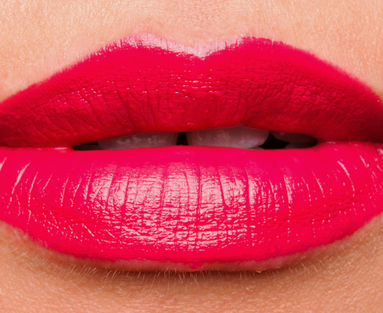 Urban Decay Catfight Lipstick