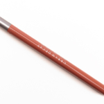 Urban Decay Deep 24/7 Glide-On Lip Pencil
