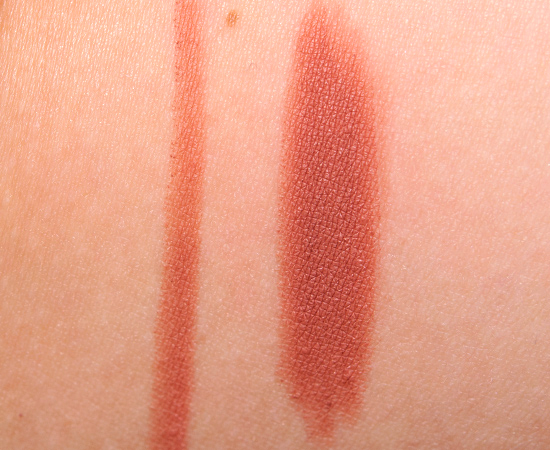 Urban Decay Deep 24/7 Glide-On Lip Pencil