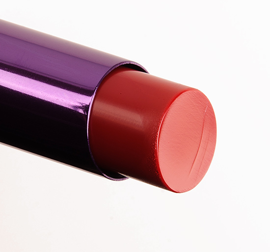 Urban Decay F-Bomb Lipstick