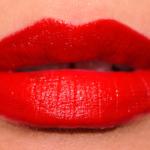 Urban Decay F-Bomb Revolution Lipstick