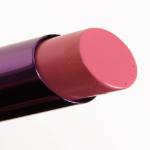 Urban Decay Fiend Revolution Lipstick