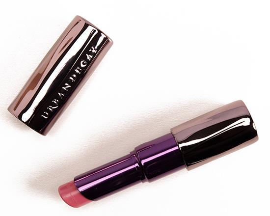 Urban Decay Fiend Lipstick
