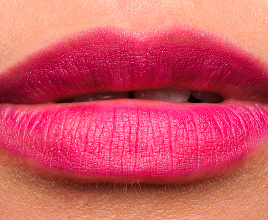 Urban Decay Jilted 24/7 Glide-On Lip Pencil