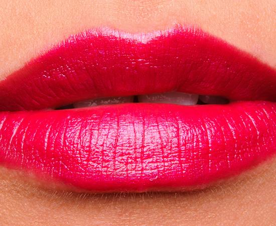 Urban Decay Jilted Lipstick