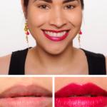 Urban Decay Jilted Revolution Lipstick