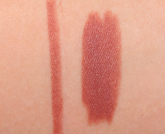 24/7 Glide-On Lip Pencil by Urban Decay #10