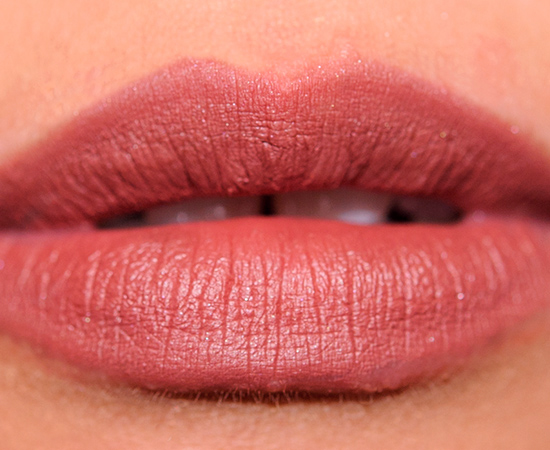 Urban Decay Liar 24/7 Glide-On Lip Pencil