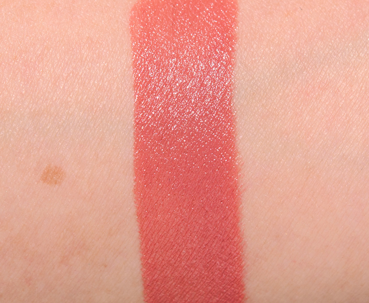 Urban Decay Liar Revolution Lipstick