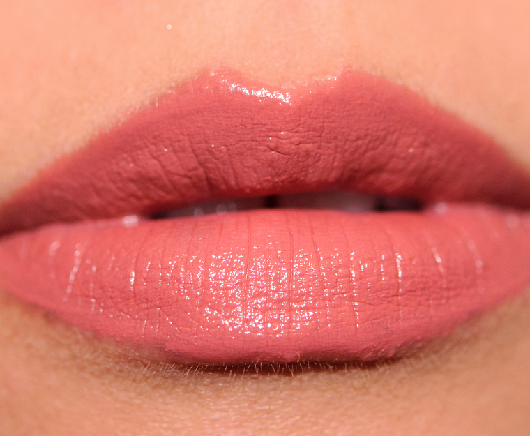 Urban Decay Liar Lipstick