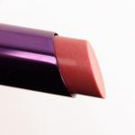 Urban Decay Lovelight Revolution Lipstick