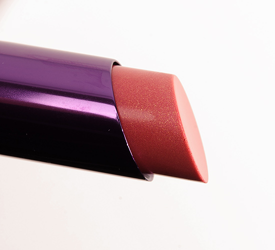 Urban Decay Lovelight Lipstick