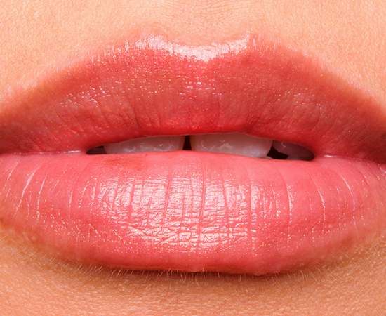 Urban Decay Lovelight Lipstick