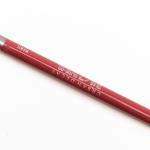 Urban Decay Manic 24/7 Glide-On Lip Pencil
