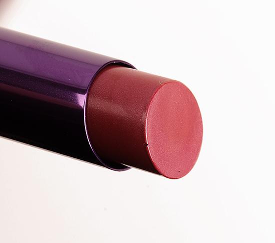 Urban Decay Manic Lipstick