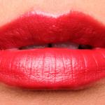Urban Decay Manic Revolution Lipstick