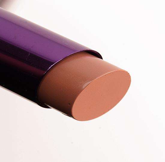 Urban Decay Naked 2 Revolution Lipstick