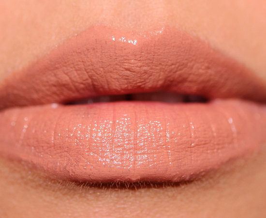 Urban Decay Naked 2 Lipstick