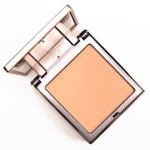 Urban Decay Medium Naked Skin Ultra Definition Pressed Finishing Powder