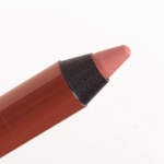Urban Decay Naked 24/7 Glide-On Lip Pencil