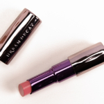 Urban Decay Naked Revolution Lipstick
