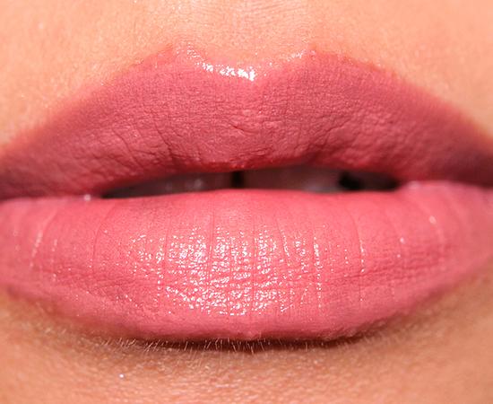 Urban Decay Naked Lipstick