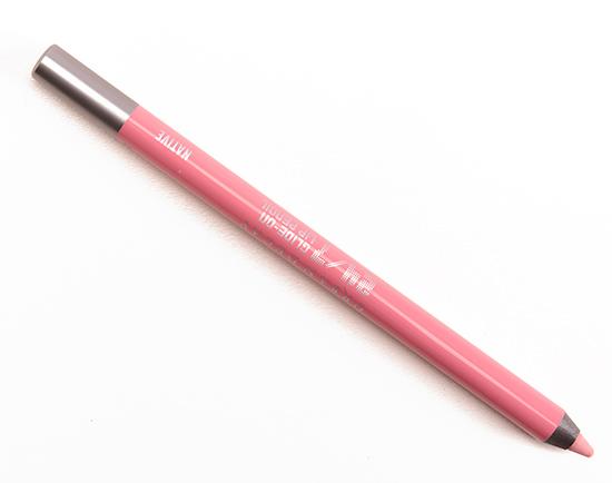 Urban Decay Native 24/7 Glide-On Lip Pencil