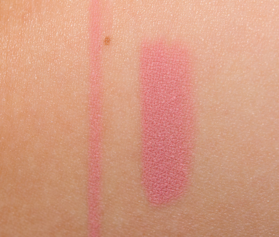 Urban Decay Native 24/7 Glide-On Lip Pencil