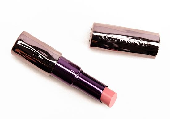 Urban Decay Native Lipstick