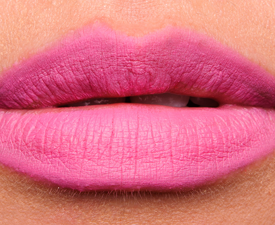 Urban Decay Obsessed 24/7 Glide-On Lip Pencil