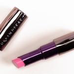 Urban Decay Obsessed Revolution Lipstick