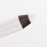 Urban Decay Ozone 24/7 Glide-On Lip Pencil